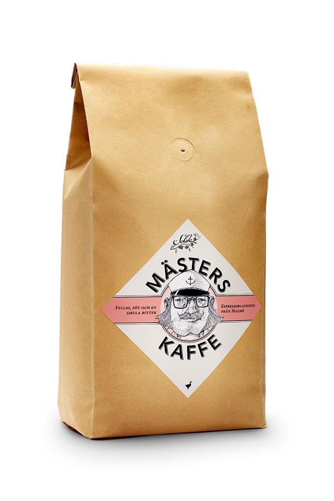 masterskaffe